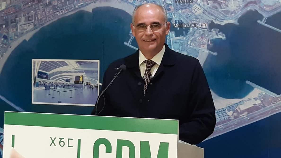 Emilio Guerra