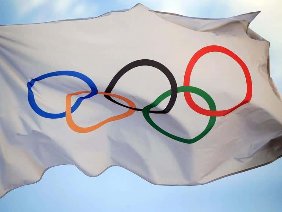 buenas pautas para los Juegos Olímpicos de diabetes 2020