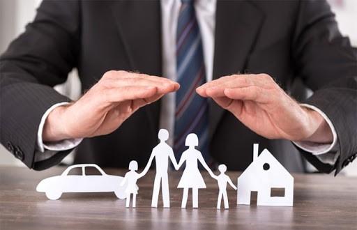 Los seguros mantienen su servicio a los asegurados ante la crisis ...